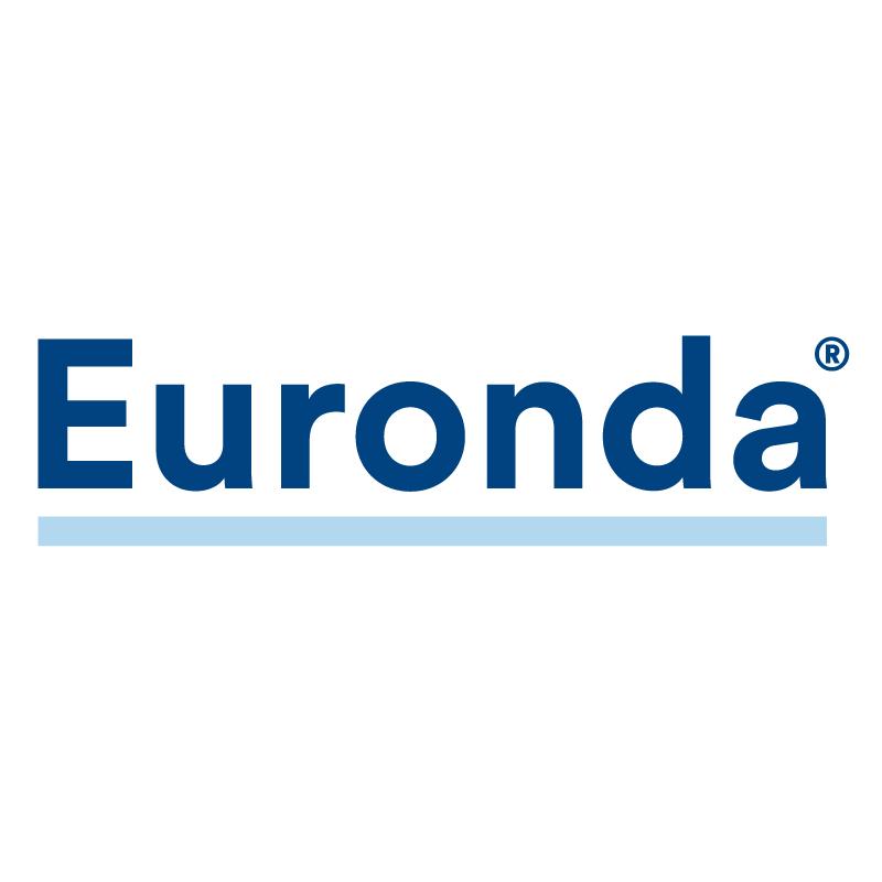 Euronda Logo