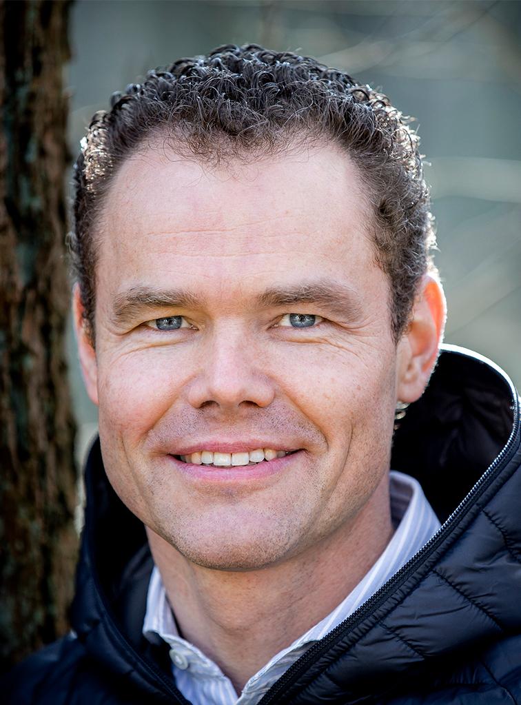 Dr. Martin Brüsehaber