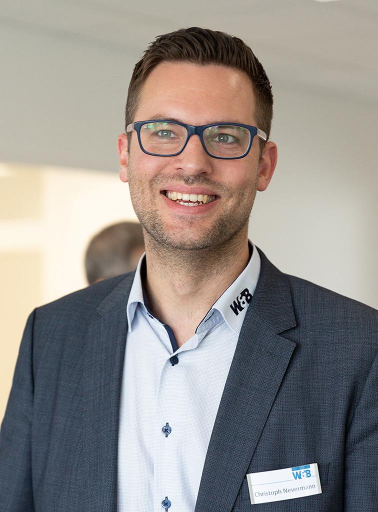 Tim Zischow